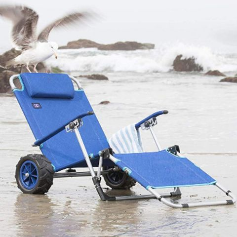 Product, Baby carriage, Vehicle, Travel, Vacation,