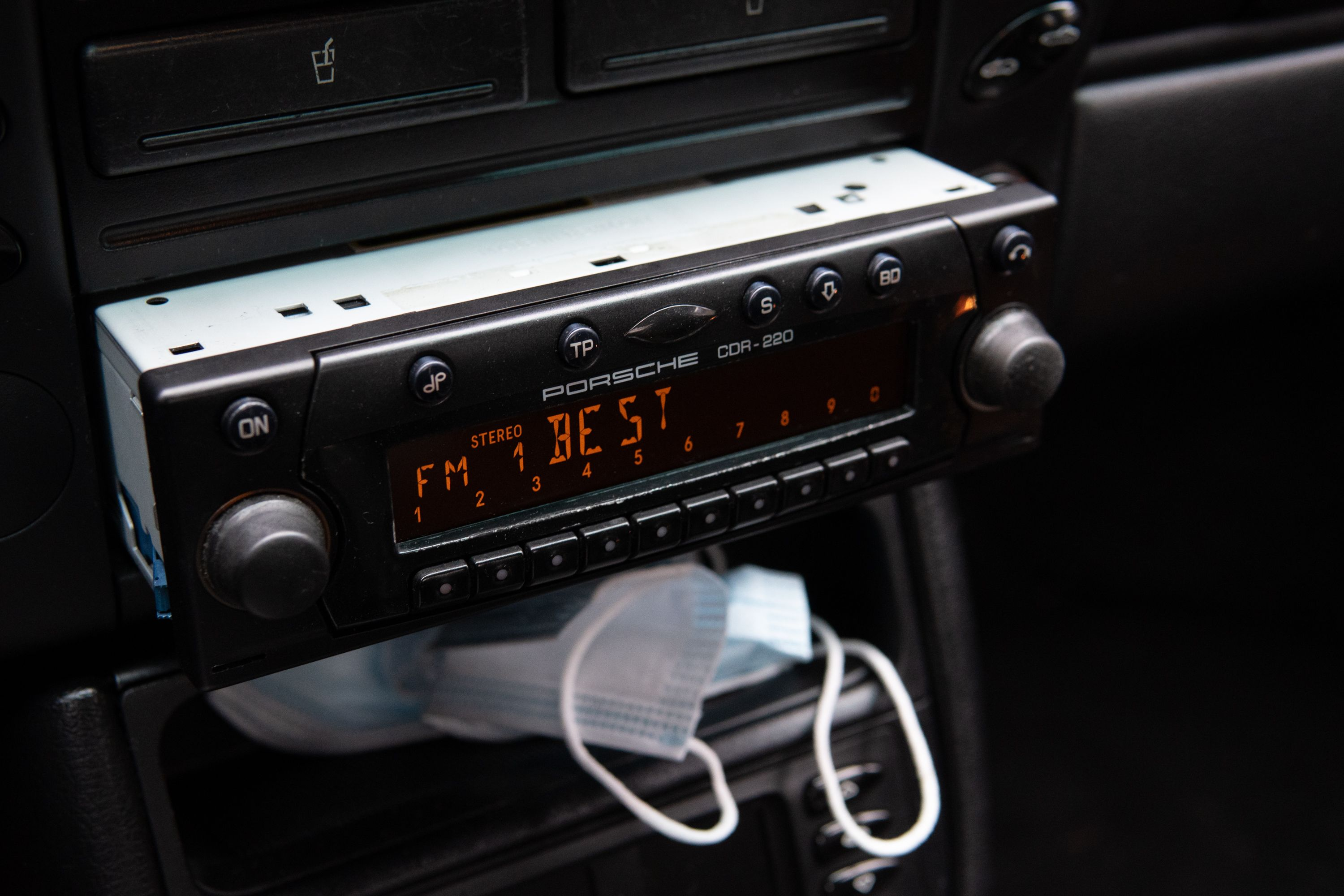 How to Install Bluetooth in Any Car
