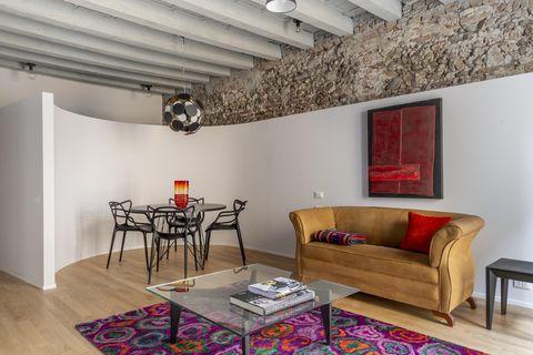 Alessandro Preda Studio Apartment in Italy - Small Studio in ...