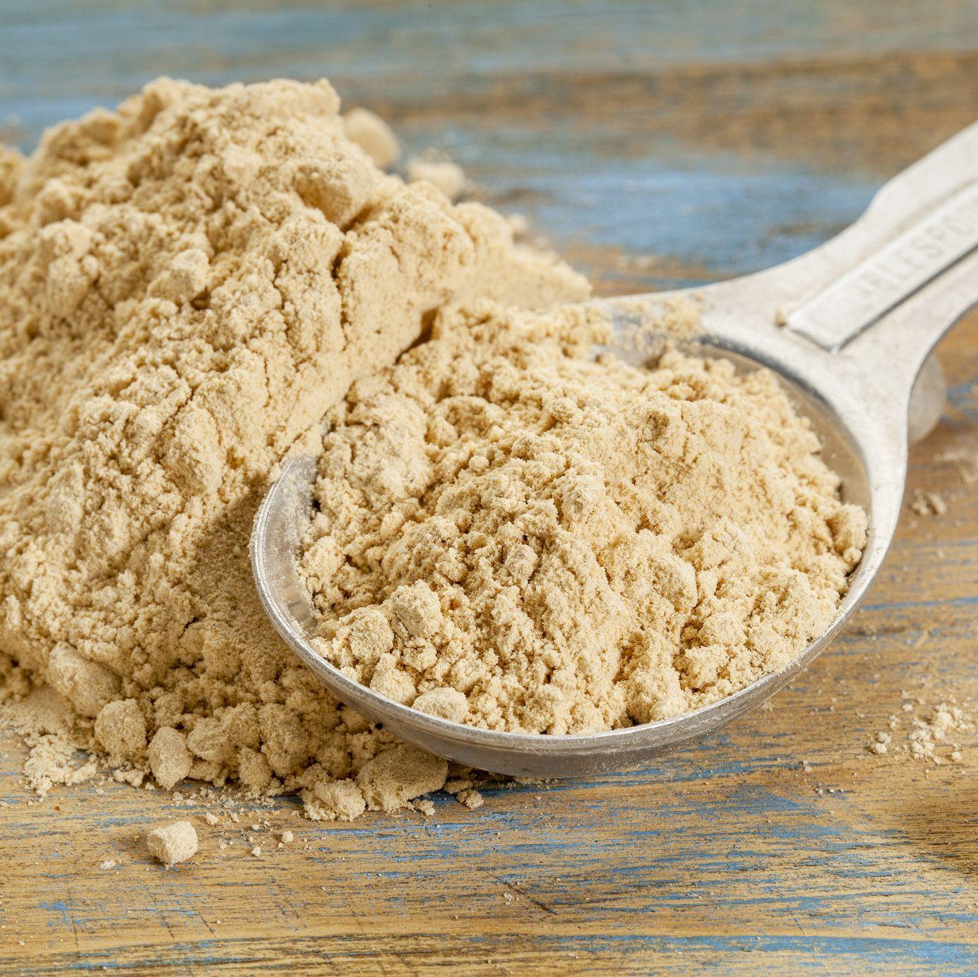 Benefits of Maca Root: How It Impacts Your Hormones, Libido, and Energy