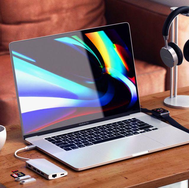20 Best Apple Macbook Macbook Pro Accessories To Buy In 2020