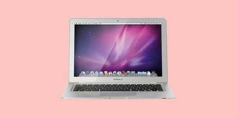 Mac Products And Hardware