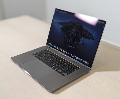 Laptop, Electronic device, Technology, Computer, Netbook, Personal computer,