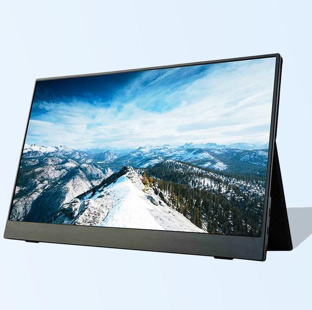 best macbook pro accessories