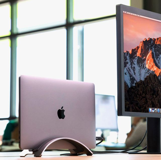 13 Best Macbook Stands For 2020 Laptop Stands Docks For Your Macbook