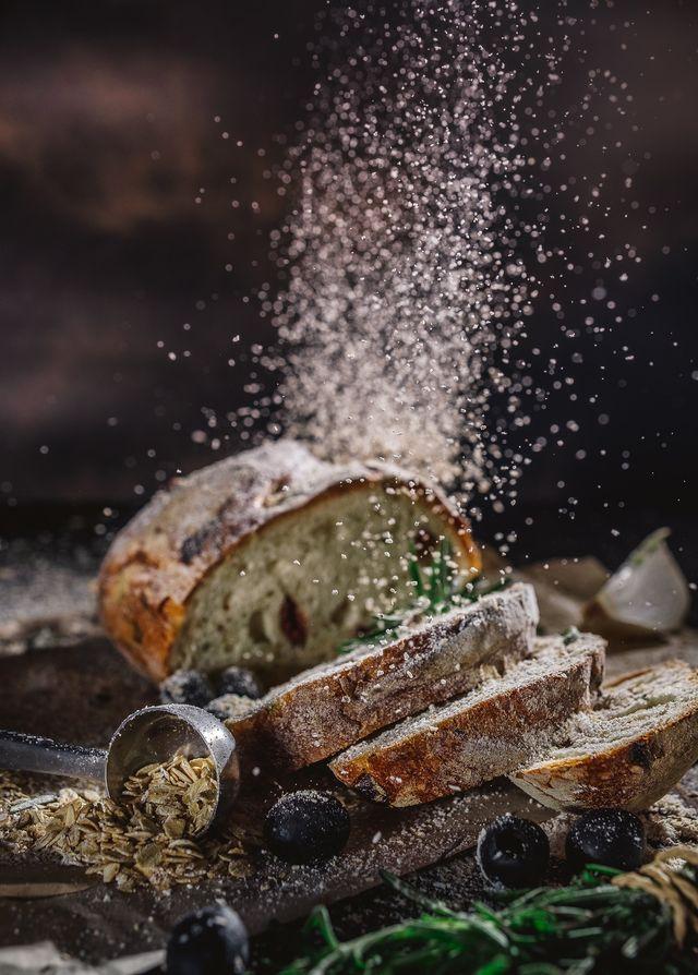 come scegliere la migliore macchina per il pane