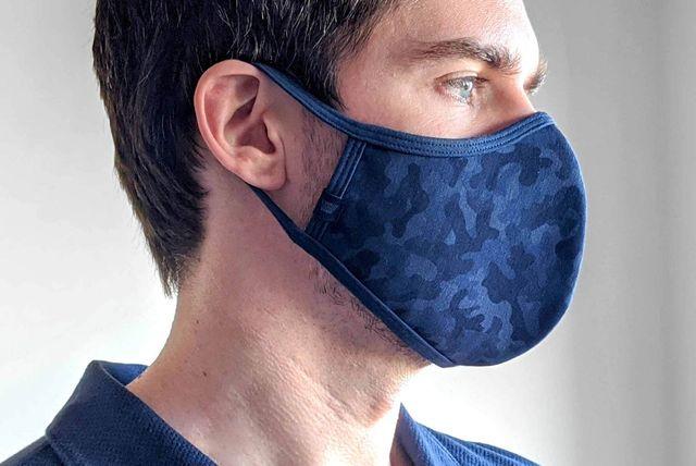 mack wheldon camo face mask