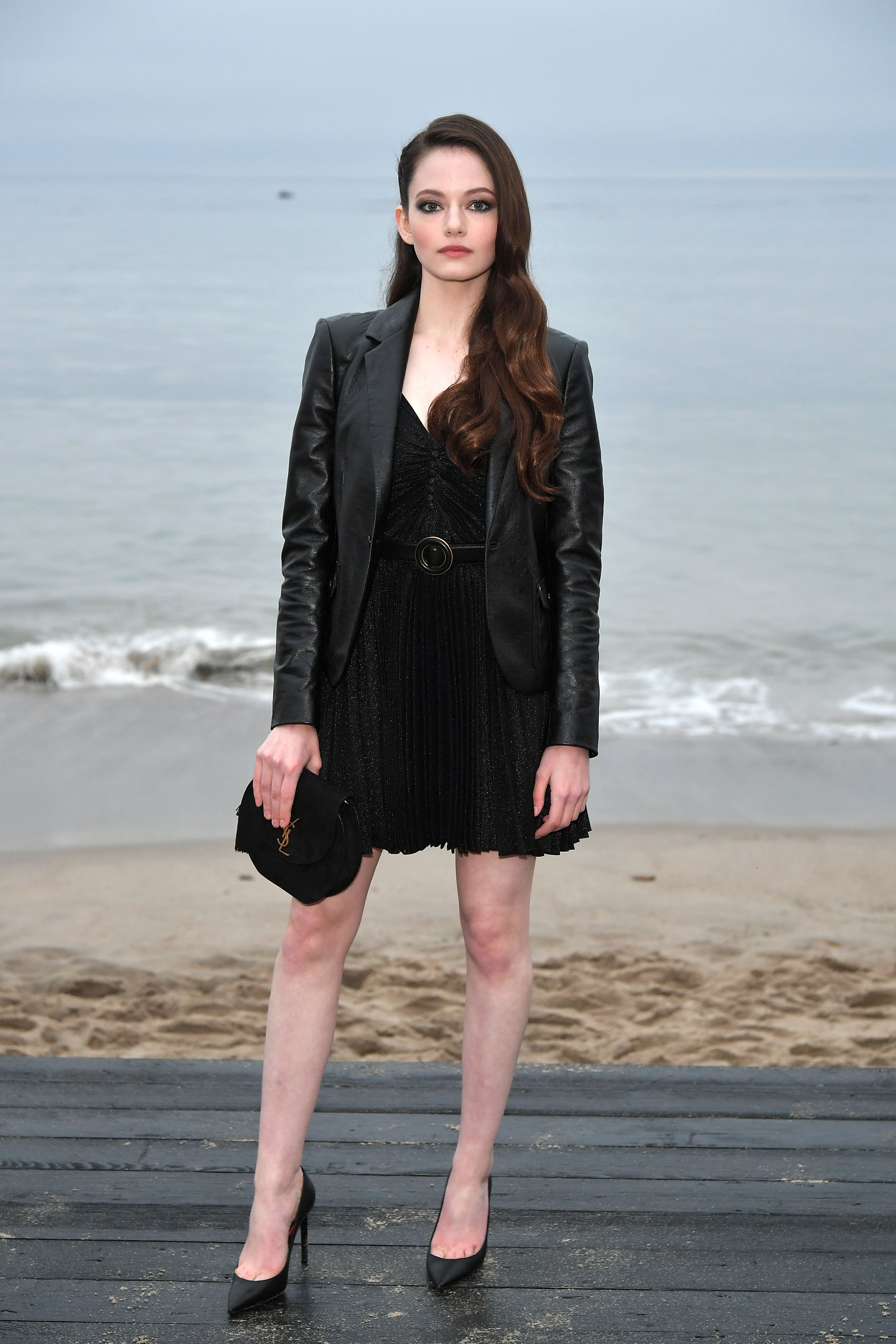 ee6f1a9a0c6c Best dressed celebrities and models this week
