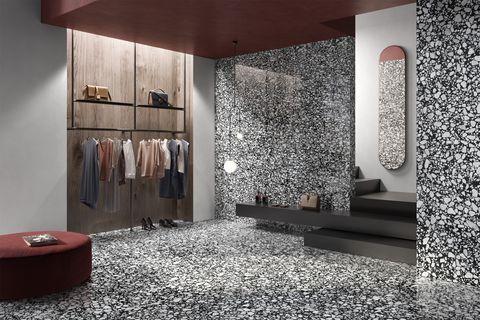 Casalgrande Padana Bios Self Cleaning Tile