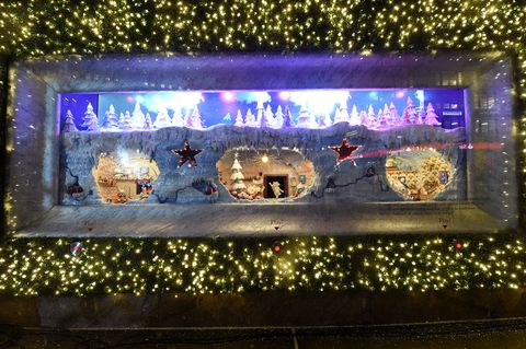 1d69bff81ab20 The Best Christmas Windows in NYC - Holiday Window Displays to Visit ...