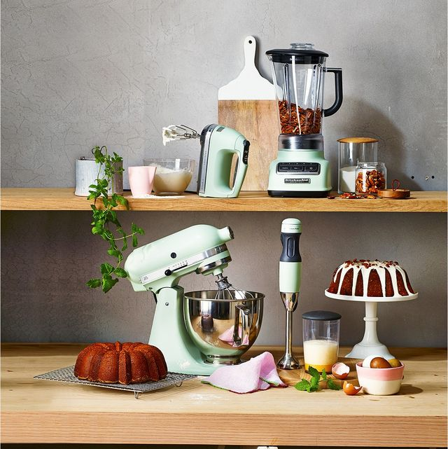 Shop Macy S Summer Black Friday Kitchen And Dining Sale