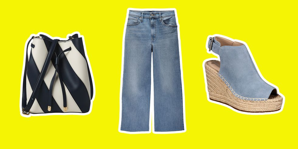 5 Things to Pack for Your Next Vacation
