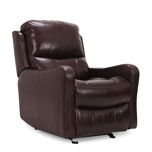 bt black flash chairs gg rated reviews best leather contemporary bk ottoman vbestreviews recliner furniture top recliners