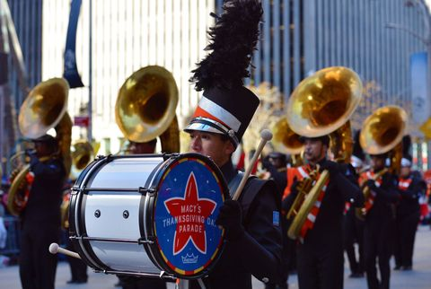 Live Stream Macy's Thanksgiving Day Parade 2019 - How to