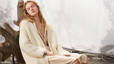 fabiana filippi new sustainable italian fashion collection