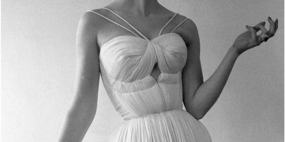 madame-gres-fashion-design
