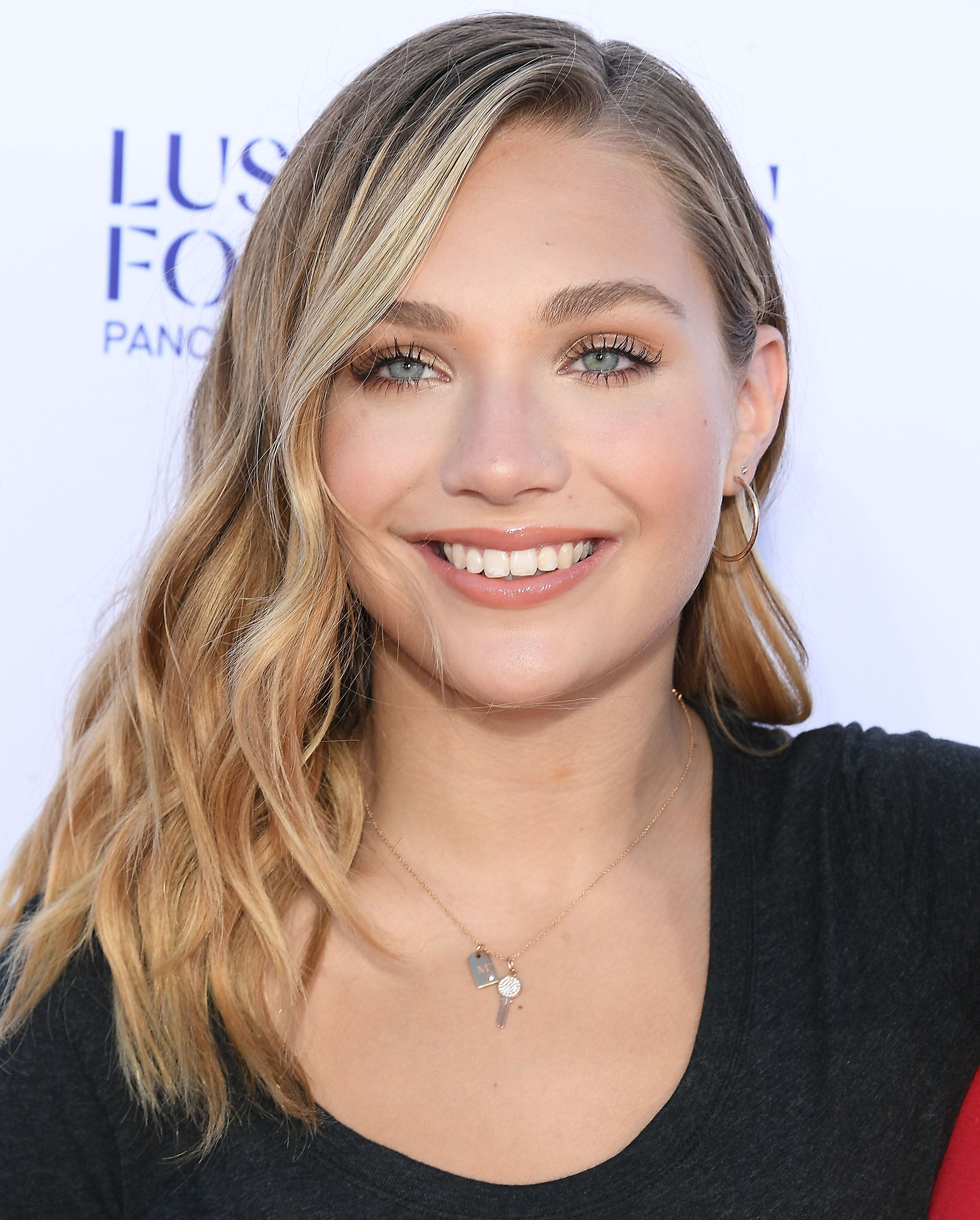 Maddie Ziegler Net Worth - How Much Maddie Ziegler Makes