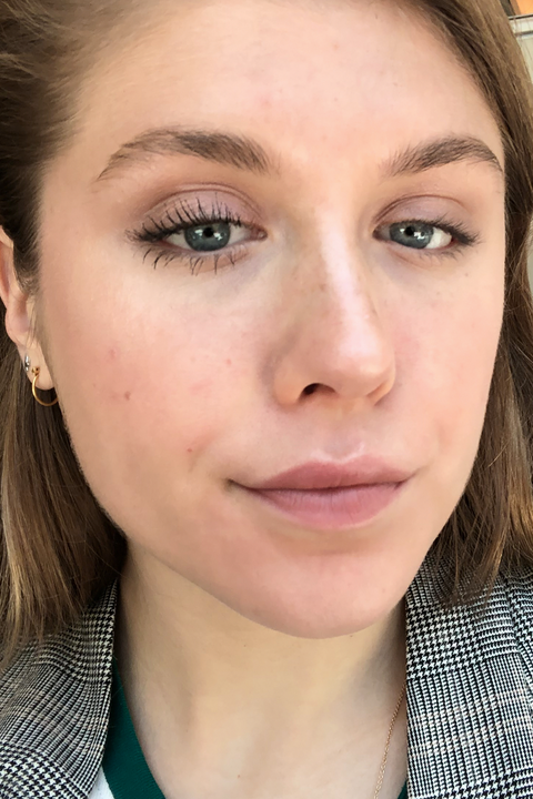 I Reviewed Thrive S Causemetics Mascara And The Results Are Crazy