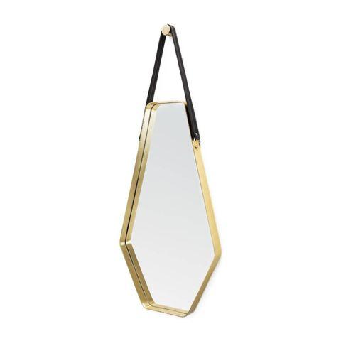 made spiegel