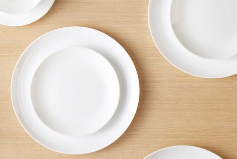 Made by Design Dinnerware