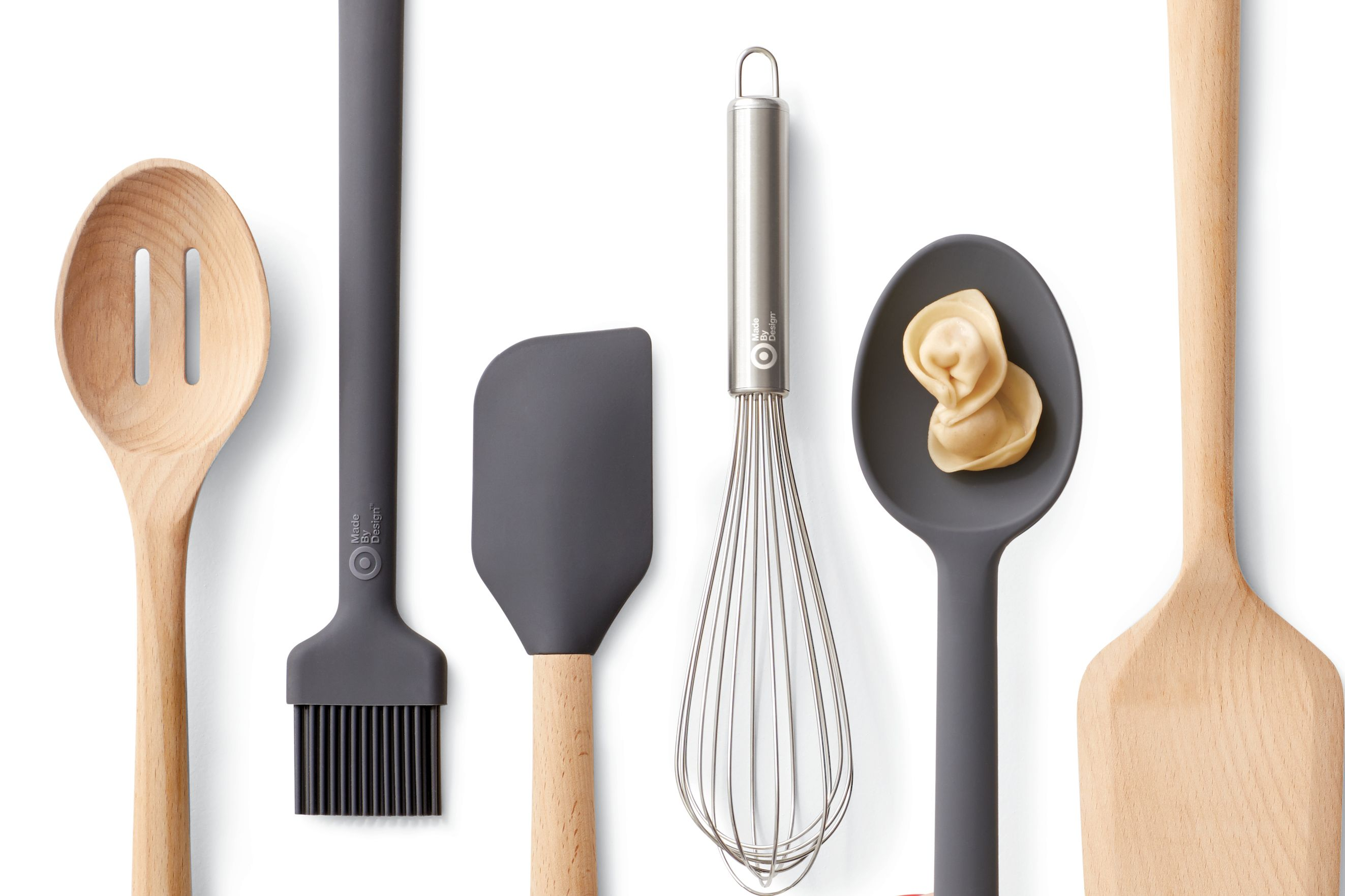 Made by Design Kitchen Tools