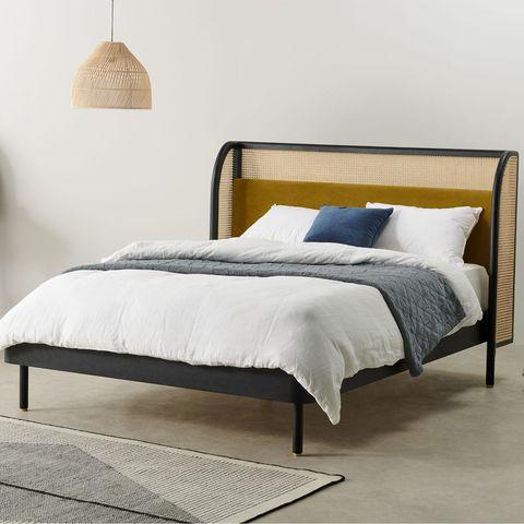 madecom bed