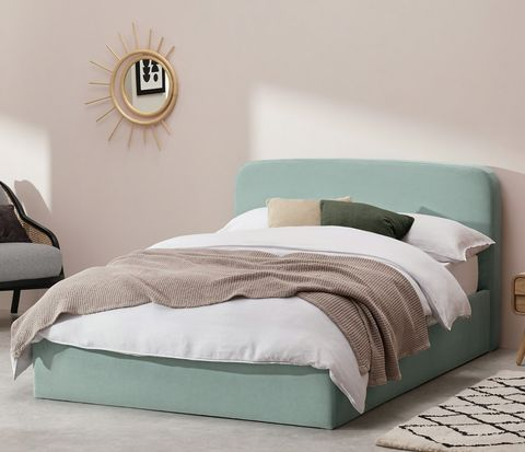 bedroom interior design trends to watch