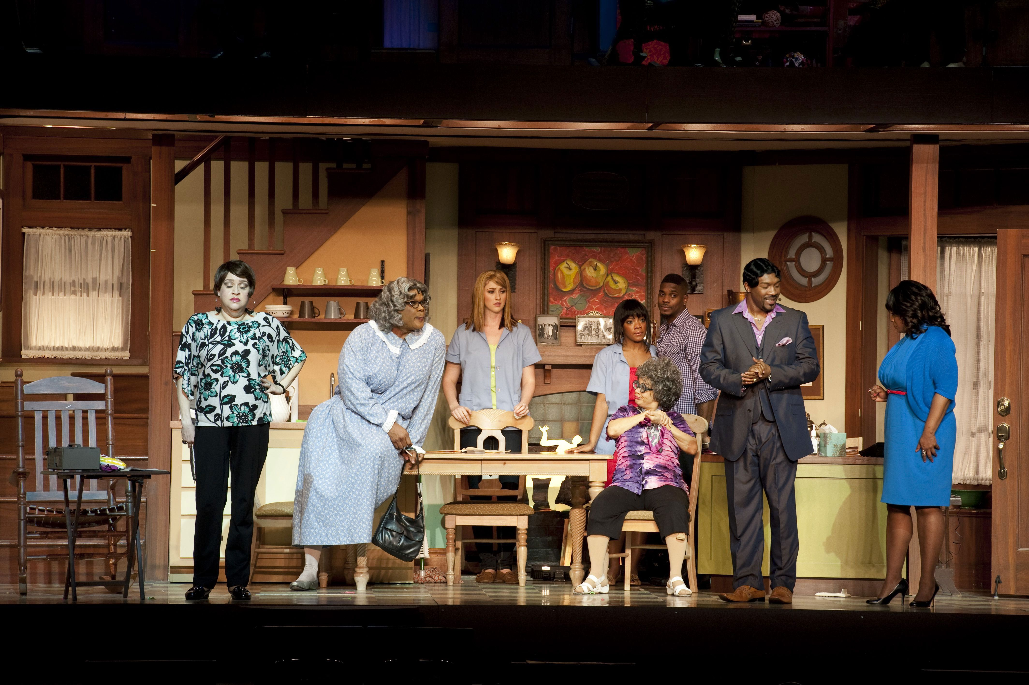 madea goes to jail play movie download
