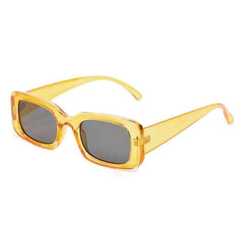 madein zonnebril