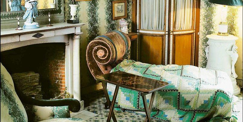 madeleine-castaing-french-interior-designer