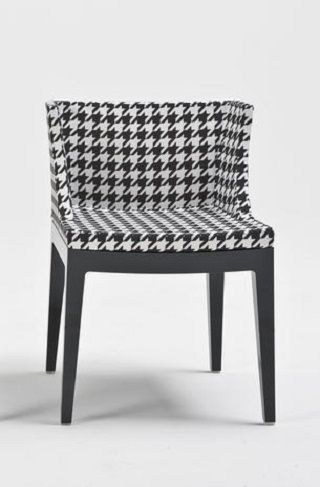Furniture, Line, Chair, Black, Monochrome, Material property, Still life photography, Armrest,