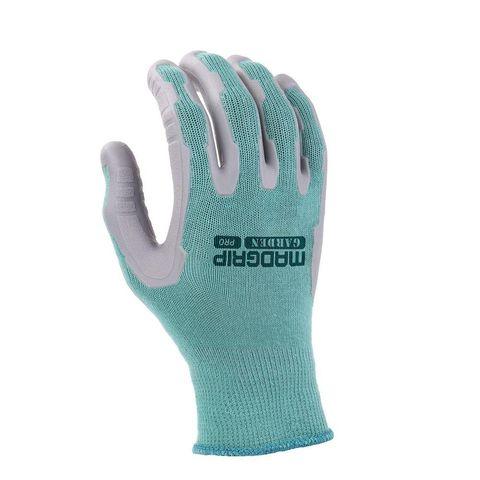 gants de gazon madgrip