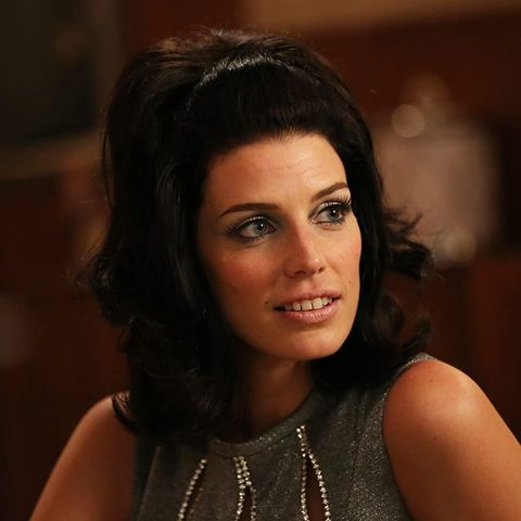 mad men cast jessica pare