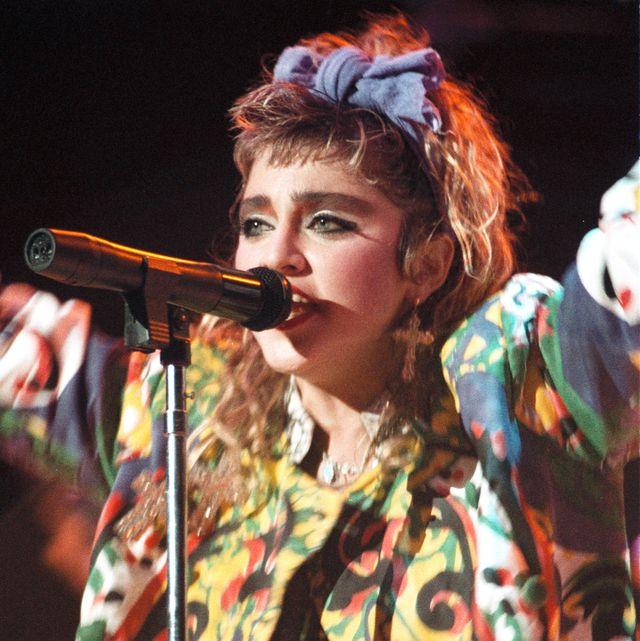 60 Best 1980s Songs - '80s Music Playlist