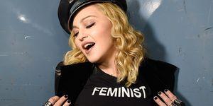 madonna-feministisch-statement