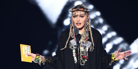 madonna-speaks-onstage-during-the-2018-m