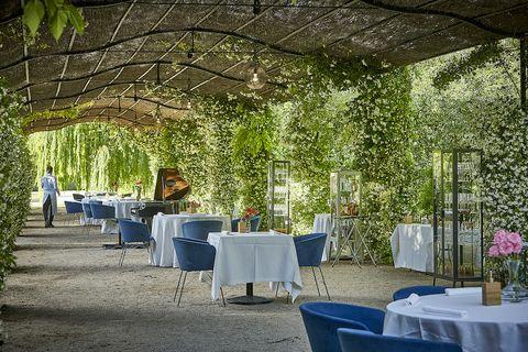 qué ver y hacer en madrid este verano   hoteles, restaurantes y planes en madrid en verano