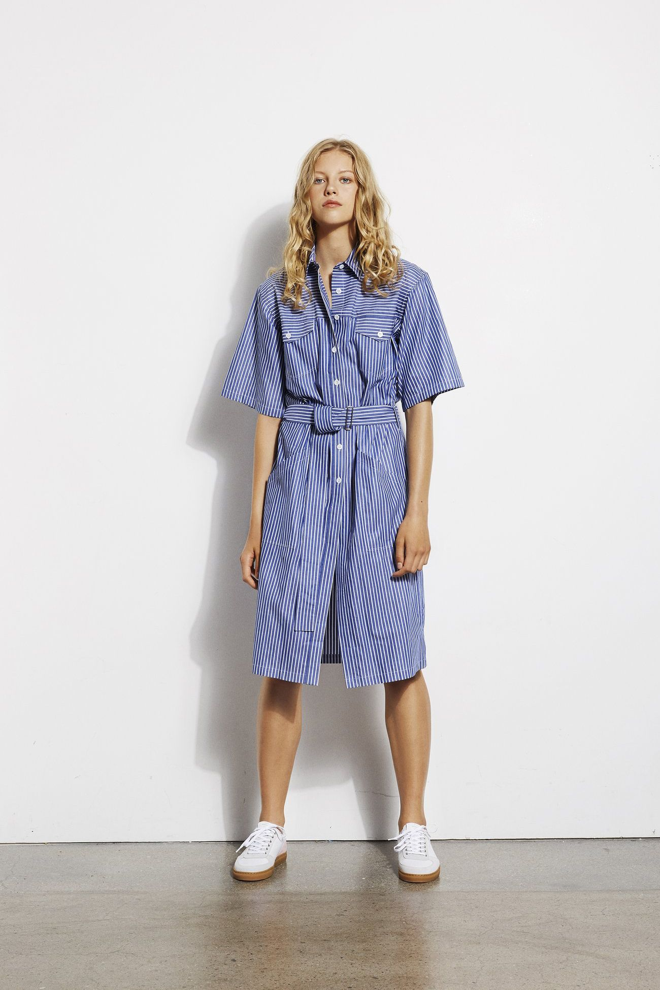 Danish fashion designers online 90