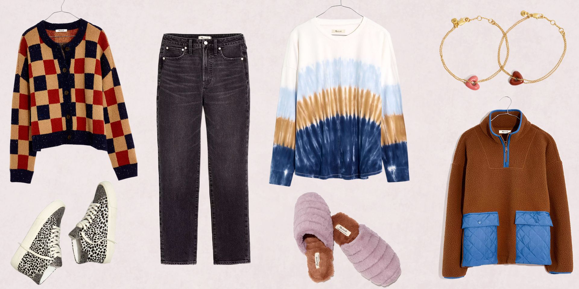 Madewell S Black Friday Sale 2020 What To Know And Best Deals So Far