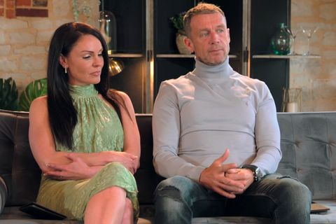 married at first sight uk, marilyse, franky