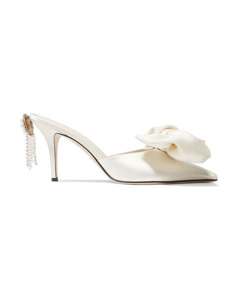 best bridal shoes