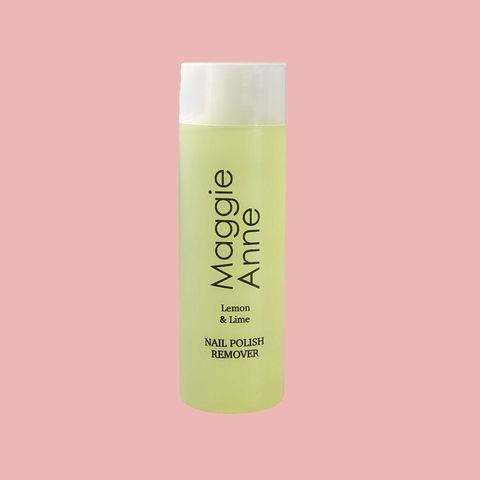 Lip care, Beauty, Material property, Skin care,
