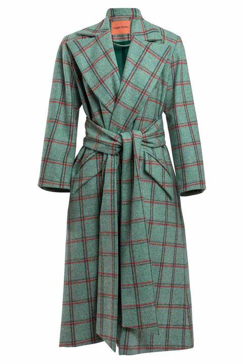 Maggie marilyn coat