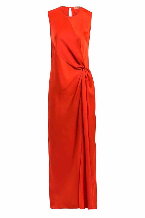 maggie marilyn dress