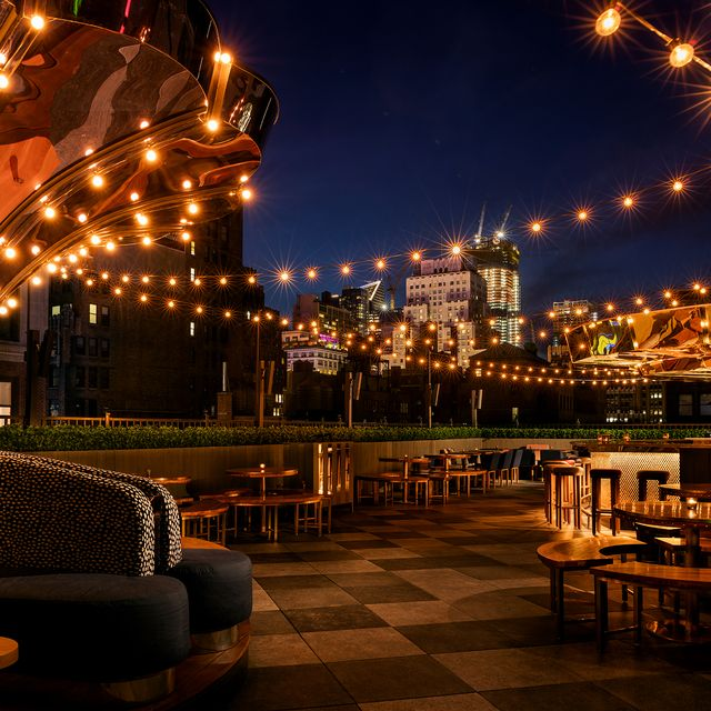 Best Rooftop Bars Nyc 2019 14 Best Rooftop Bars in NYC 2019   New York City Rooftop Bars to Visit