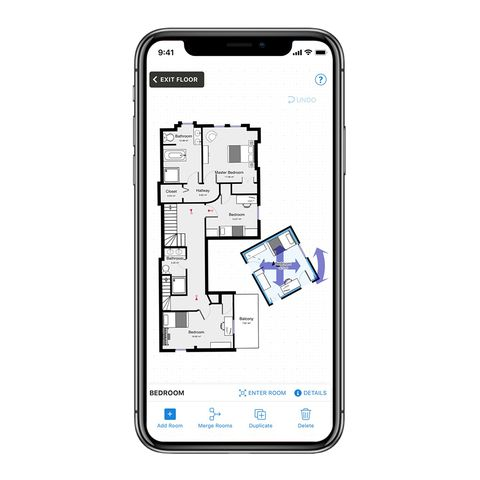 12 Best Interior Design Apps 2020 Home Design Decorating Apps