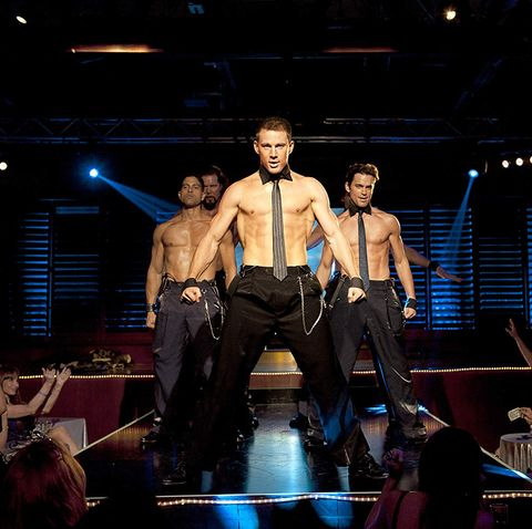 Performance, Entertainment, Performing arts, Event, Barechested, Public event, Concert, Stage, Performance art, Music artist,