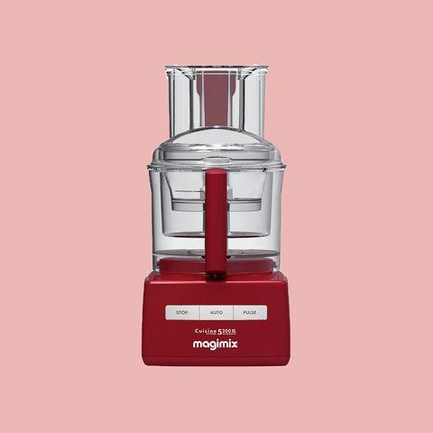 Food processor, Blender, Coffee grinder, Liquid, Kitchen appliance,