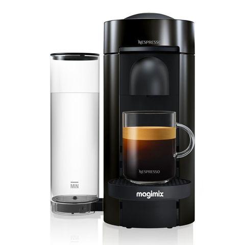 magimix vertuo plus nespresso machine