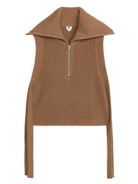 maglie moda primavera estate 2020